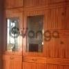 Сдается в аренду квартира 1-ком 34 м² Капотня 5-й,д.10 , метро Алма-Атинская
