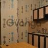 Сдается в аренду квартира 2-ком 54 м² Лебедянская,д.23, метро Орехово