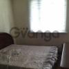 Сдается в аренду квартира 2-ком 55 м² Загорьевский,д.3к1 , метро Аннино
