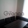 Сдается в аренду квартира 1-ком 33 м² Россошанская,д.13к2  , метро Янгеля Академика