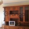 Сдается в аренду квартира 2-ком 52 м² д.7к1, метро Нахимовский проспект