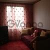 Сдается в аренду квартира 2-ком 47 м² Чертановская,д.11к2, метро Чертановская