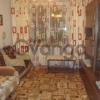 Сдается в аренду комната 2-ком 46 м² Каширское,д.8, метро Нагорная