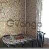 Сдается в аренду квартира 2-ком 55 м² Загорьевский,д.3к1, метро Аннино