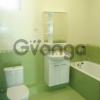 Сдается в аренду квартира 2-ком 40 м² д.7к6, метро Чертановская