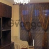 Сдается в аренду комната 2-ком 56 м² д.9, метро Нахимовский проспект