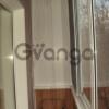 Сдается в аренду квартира 3-ком 55 м² д.5к3, метро Чертановская