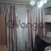 Сдается в аренду квартира 2-ком 45 м² Шипиловский,д.69, метро Домодедовская