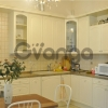 Продается квартира 3-ком 118 м² Пушкинская улица, 9, метро Маяковская