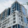 Продам 3-комнатную квартиру общей площадью 85 кв.м., расположенную по адресу Грузия, город Батуми , Фиросмани, цена 650$.
