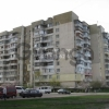 Продается квартира 1-ком 35 м² ул. Драгоманова, 18, метро Позняки