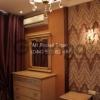Сдается в аренду квартира 2-ком 60 м² ул. Лобановского ( Краснозвездный), 150б, метро Демиевская