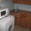 Сдается в аренду квартира 1-ком 35 м² ул. Оболонский, 10, метро Оболонь