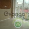 Продается квартира 2-ком 60 м² Гагарина