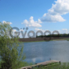 Продам зарыбленный ставок 16 га, Днепропетровская область