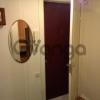 Сдается в аренду комната 2-ком 40 м² Академика Янгеля,д.14к3, метро Янгеля Академика