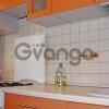 Сдается в аренду квартира 2-ком 48 м² Свободы,д.89к4, метро Планерная