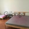 Сдается в аренду квартира 2-ком 45 м² Пятницкое,д.15к1, метро Волоколамская