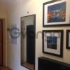 Сдается в аренду квартира 1-ком 40 м² Первомайская,д.1стр1