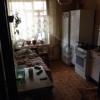 Сдается в аренду квартира 1-ком 35 м² Совхозная,д.4к1, метро Братиславская