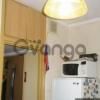 Сдается в аренду квартира 1-ком 34 м² Сумской,д.4к4 , метро Чертановская
