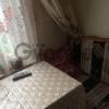 Сдается в аренду квартира 1-ком 33 м² Шипиловская,д.50к3, метро Щипиловская