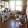Сдается в аренду квартира 2-ком 60 м² Лебедянская,д.32, метро Орехово