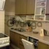 Сдается в аренду квартира 1-ком 40 м² Кировоградская,д.2, метро Чертановская