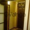 Сдается в аренду квартира 1-ком 36 м² Нагорная,д.15, метро Нагорная