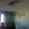 Сдается в аренду комната 3-ком 68 м² д.3, метро Донского Д бульв.