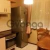 Сдается в аренду квартира 1-ком 39 м² Старокачаловская,д.1к1, метро Донского Д бульв.