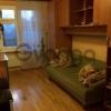 Сдается в аренду квартира 3-ком 59 м² Россошанская,д.5к3, метро Янгеля Академика