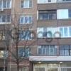 Продается квартира 1-ком 39 м² Новокрюковская,д.1824, метро Речной вокзал