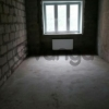 Продается квартира 3-ком 80 м² 395д.8к2