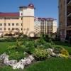 Продается квартира 4-ком 187 м² Лобановского ул., д. 21
