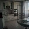 Продается квартира 2-ком 85 м² Лобановского ул., д. 13