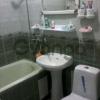 Продается квартира 2-ком 42 м² Украинки ул.