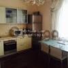 Сдается в аренду квартира 3-ком 116 м² ул. Урловская, 11а, метро Позняки