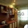 Продается квартира 3-ком 71 м² Северная улица, 17