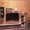 Продается квартира 2-ком 60 м² улица 60 лет Октября, 29