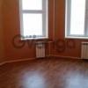 Продается квартира 2-ком 55 м² Таёжная улица, 2