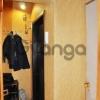 Продается квартира 4-ком 85 м² Северная улица, 60