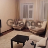 Продается квартира 2-ком 56 м² Ханты-Мансийская улица, 36А