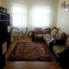 Продается квартира 1-ком 39 м² улица Героев Самотлора, 19