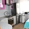 Продается квартира 2-ком 55 м² Ханты-Мансийская улица, 15