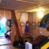 Продается дом 3-ком 1 м²