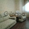 Продается квартира 1-ком 44 м² Северная улица, 16А