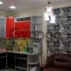 Продается квартира 2-ком 60 м² улица Нефтяников, 44