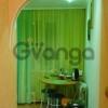 Продается квартира 1-ком 33 м² улица Дзержинского, 29