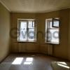 Продается квартира 2-ком 55 м² Интернациональная улица, 19А